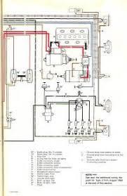 similiar vw wiring diagram keywords 70 vw wiring diagram on vw thing generator wiring diagram