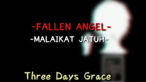 Tekan tombol untuk memainkan musik. Download Lagu Three Days Grace Rasanya