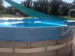 intex metal frame pool metal frame pools intex 15 x 48 metal frame above