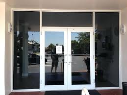commercial front 03 commercial front doors cost commercial front doors commercial front doors austin tx