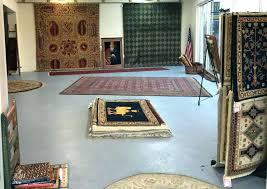 kenneth mink area rugs large size of rug international design center unique custom designed reviews