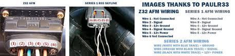 rbdet series wiring diagram rbdet image similiar rb20det maf pinout keywords on rb25det series 2 wiring diagram