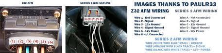 rb25det series 2 wiring diagram rb25det image similiar rb20det maf pinout keywords on rb25det series 2 wiring diagram