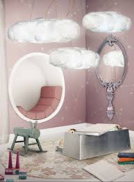 cool lighting pictures. Kids Bedroom Accessories: Cool Lighting Ideas For Girls Room ➤ Discover The Season\u0027s Newest Designs Pictures