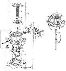 2004 honda rancher 350 carburetor diagram 2004 similiar honda 350 rancher engine diagram keywords on 2004 honda rancher 350 carburetor diagram