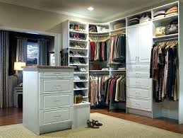 wire shelves closet ideas shelving medium size of systems best on plastic clips how to design