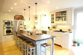 open kitchen designs with island. Open Kitchen Island Full Size Of Plans With Appealing Designs N