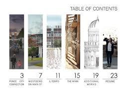 architecture design portfolio layout. Architectural Design Portfolio 15 On Architecture Within Best 25 Ideas Pinterest Layout C