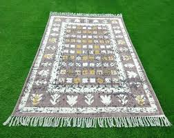 all modern kitchen rugs image 0 modern contemporary kitchen rugs