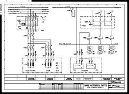 electrical building information modelling bim scanning from electrical wiring schematics through to instrument loop diagrams site cable routing layouts block diagrams etc these are a few examples of the