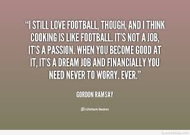 Football Dream Quotes Best of Inspirational Football Soccer Quotes Images 24 24