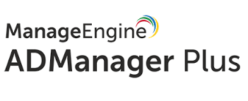 Manageengine Admanager Plus Reviews Pricing Software Features 2019 Financesonline Com