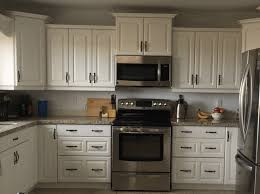 Kitchen Cabinets St Catharines Refabulated Painted Kitchens And Furniture