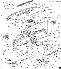 wiring diagram for 2007 buick lacrosse auto electrical wiring diagram related wiring diagram for 2007 buick lacrosse