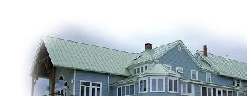 ohio metal roofing teams with only the best amish quality craftmanship contractors and installers the central contractor for is amish metal roofing h91