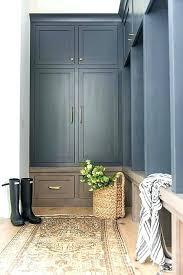 mudroom rug mud room gold and blue vintage in ll bean rugs target large