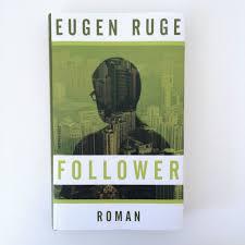 Eugen Ruges Follower Die Mirabellen Zeit Ist Vorbei Zeilensprünge