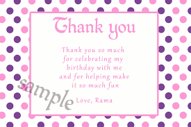 Baby Gift Thank You Note Help Writing Thank You Notes For Baby Gifts Online Proofreader Editor