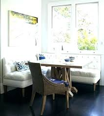 kitchen booth furniture. Kitchen Booth Seating Furniture Table Magnificent Tables Corner And Covers Boot Banquette T