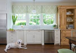 vintage kitchen window treatments. Beautiful Treatments Pull Out Cutting Board To Vintage Kitchen Window Treatments M