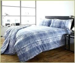 denim duvet covers double denim duvet cover california king blue denim duvet cover pictures to pin