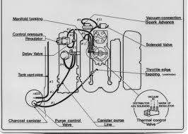 delorean auto parts delorean auto parts engine parts page 1 pages ◅− 1 2 −▻
