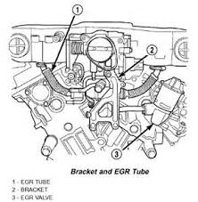 similiar 2004 chrysler 300m body parts diagram keywords diagram likewise 2002 chrysler 300m engine diagram on 2004 chrysler