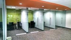 fabulous custom glass shower door custom glass door commercial glass custom glass shower doors