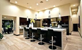 kitchen counter bar stools kitchen counter bar stool overhang