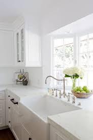 White Sinks For Kitchen 17 Best Ideas About White Kitchen Sink On Pinterest White Apron