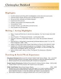 Teacher Resume Best Teacher Resume Example Livecareer 2 Savraska Com