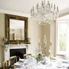 elegant dining room lighting. Elegant Dining Room Lighting » Decor Ideas And Showcase Design