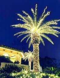 palm tree outdoor light metal palm tree floor lamp outdoor palm tree light artificial palm trees palm tree outdoor light