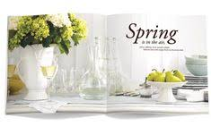 in this post i ll showcase 35 exles of beautiful recipe books cookbook for your design inspiration