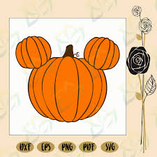 Mickey mouse pumpkin, mickey mouse svg, mickey svg, love mickey, mickey  pumpkin, funny mickey pumpkin, halloween mickey, halloween, halloween svg  SVG Files For … | Mickey pumpkin, Mickey mouse pumpkin, Mickey halloween