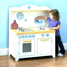 wooden kitchen playsets wooden kitchen play set sets children toy south wooden kitchen wooden toy kitchen wooden kitchen playsets wooden kitchen girl play