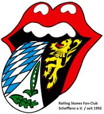 Bildergebnis für fotos von mike krauth schefflenz stones club