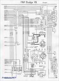 1969 chrysler wiring diagram wire diagram for door on 2006 car wiring diagrams explained at Free Chrysler Wiring Diagrams