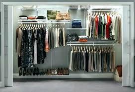 closet maid storage bins closet maid storage bins fabric storage drawers storage cubes closet maid storage