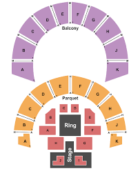 Seating Chart Tsongas Arena Lowell Ma Buy Lowell Concert Sports Tickets Front Row Seats