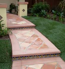 full size of house front porch tiles merola tile home depot outdoor floor tiles india outdoor