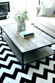 black and white striped area rug striped area rugs black and white rug chevron 8 x