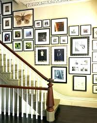 collage wall frames frame collage ideas for wall bedroom wall photo collage wall art collage bedroom