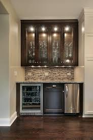 basement bar lighting. best 25 built in bar ideas on pinterest basement kitchen brick veneer wall and wet lighting p