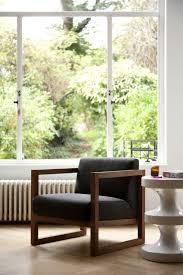 environmentally friendly office. Eco Office Furniture Fresh Amazing Decoration Environmentally Friendly Fice 3