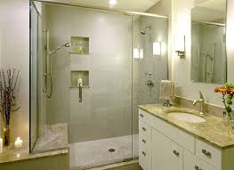 bathroom remodeling atlanta ga. Atlanta Bathroom Remodels, Renovations By Cornerstone, Georgia Bathroom Remodeling Atlanta Ga H
