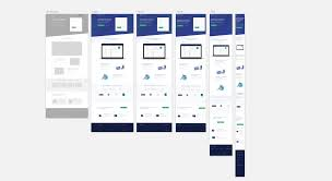 Applied Design Examples 3 Tips To Get Started With Responsive Design Prototypr