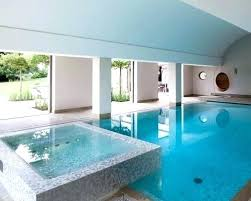 indoor home swimming pools. Indoor Swimming Pool Design Ideas Home Pools Pictures For Interior Decoration .