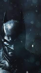 Batman iPhone Wallpaper HD
