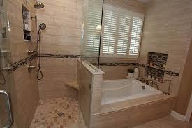 bathroom remodel indianapolis.  Remodel Bathroom Remodel Indianapolis Shower Remodeling  To B